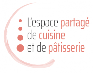 formation patisserie et co-working