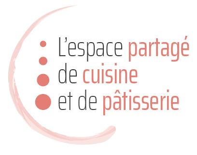 centre de formation et cuisine partagée Limoges